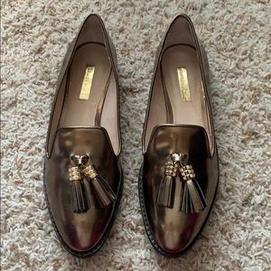 Louise et Cie jorly loafers